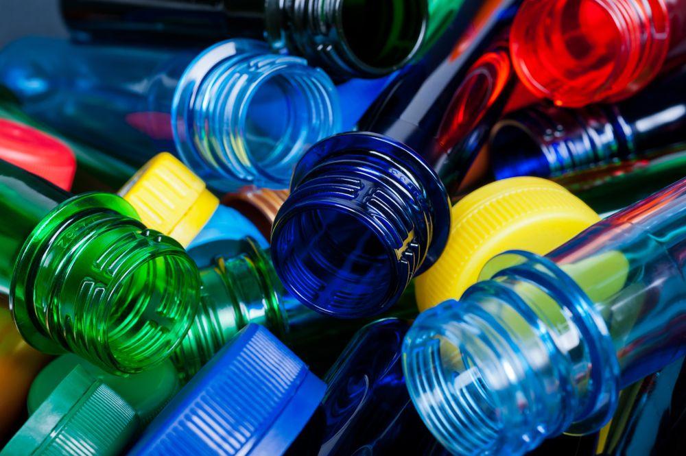 avantajele-utilizarii-ambalajelor-din-plastic.jpg